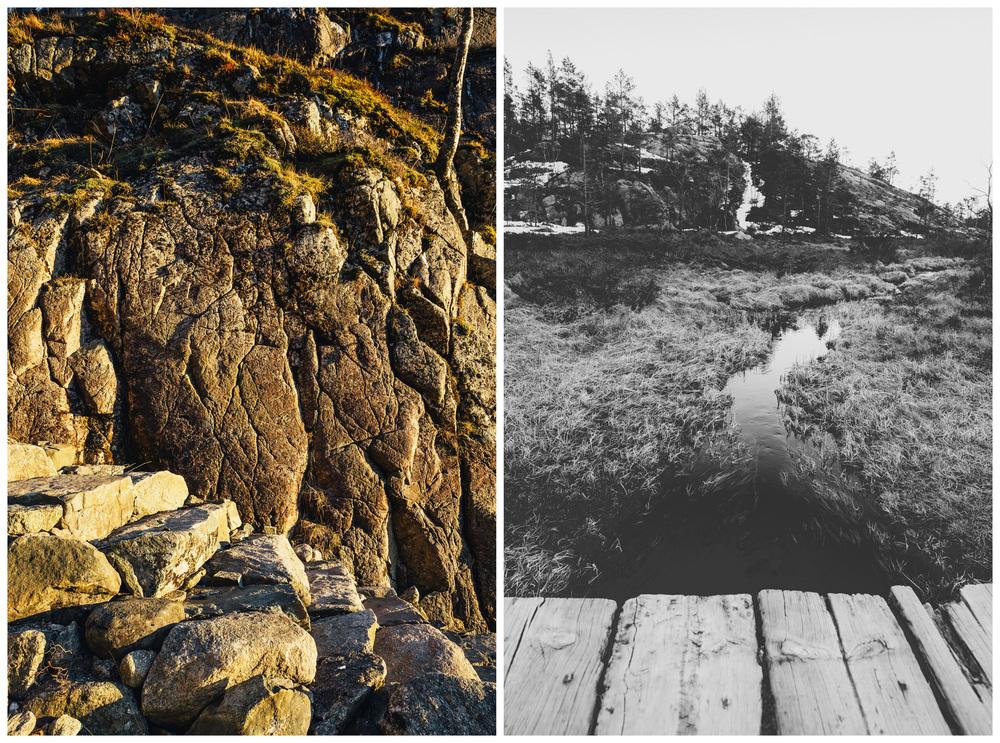 30for30_Stavanger-12.jpg