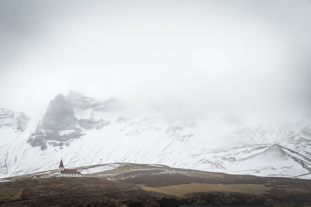 30for30_Iceland-1187.jpg