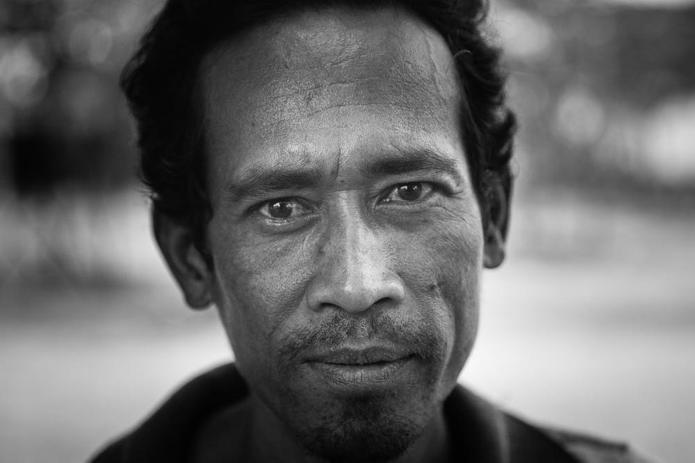 30for30_Cambodia-1076.jpg