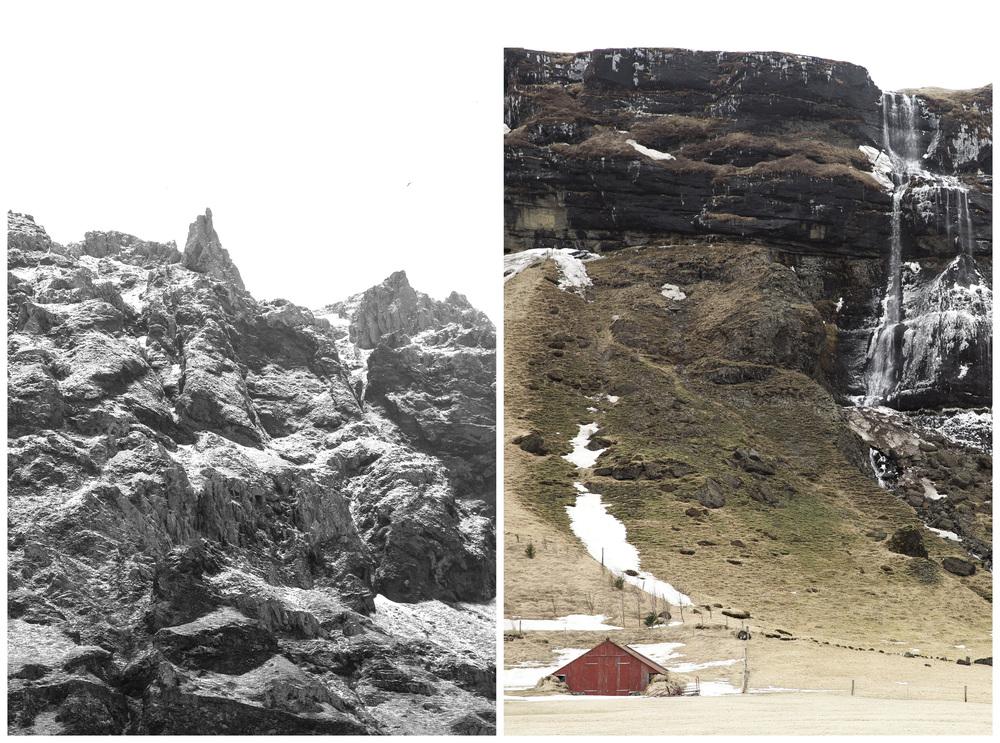 30for30_Iceland-8.jpg