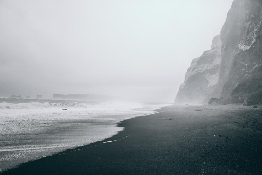 30for30_Iceland-1316.jpg