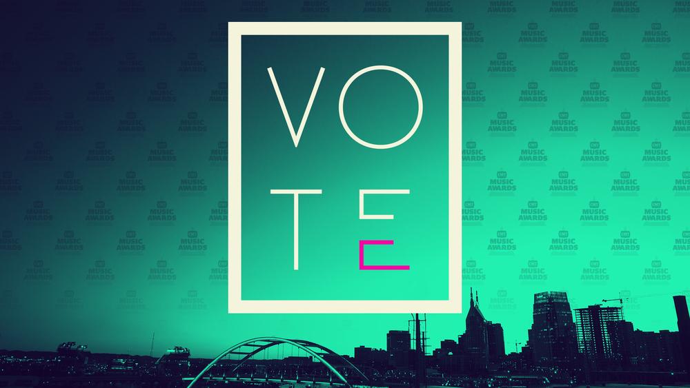 cmtma_vote_6_9.jpg