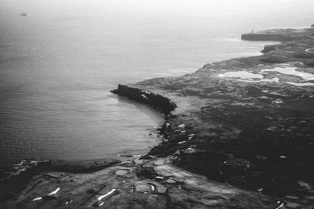 30for30_Iceland-26.jpg