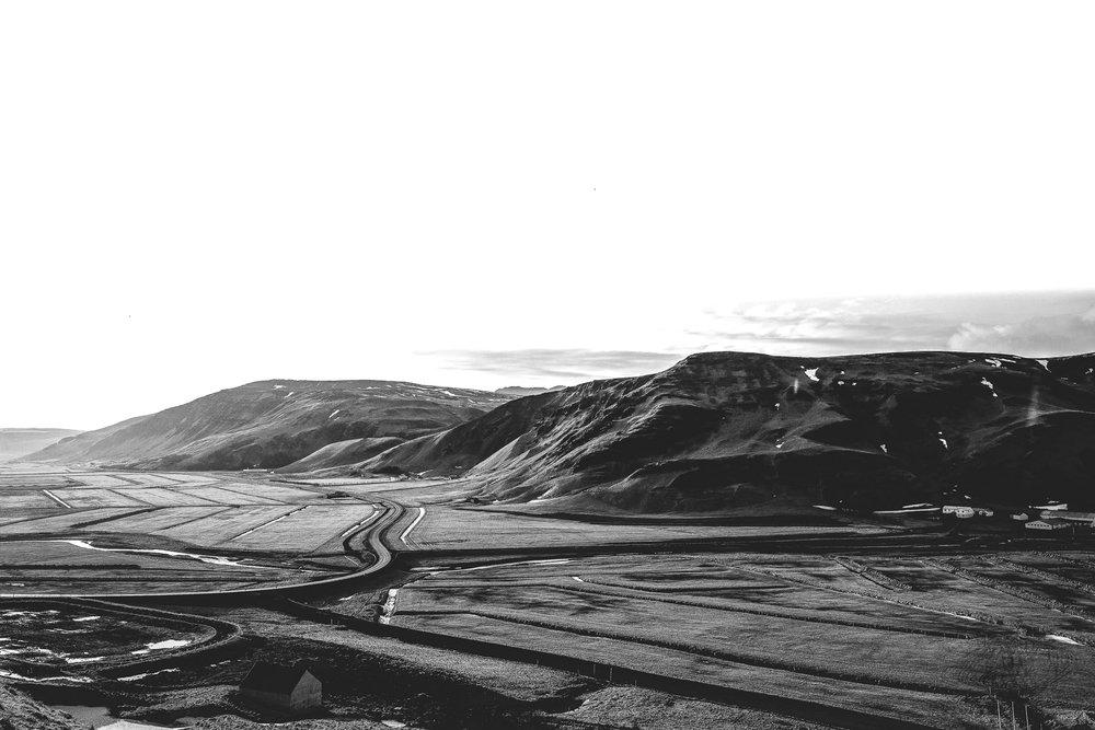 30for30_Iceland-884.jpg