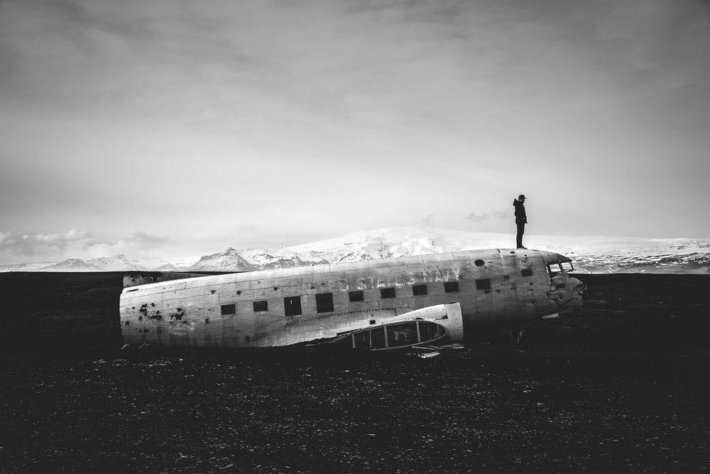 30for30_Iceland-702.jpg