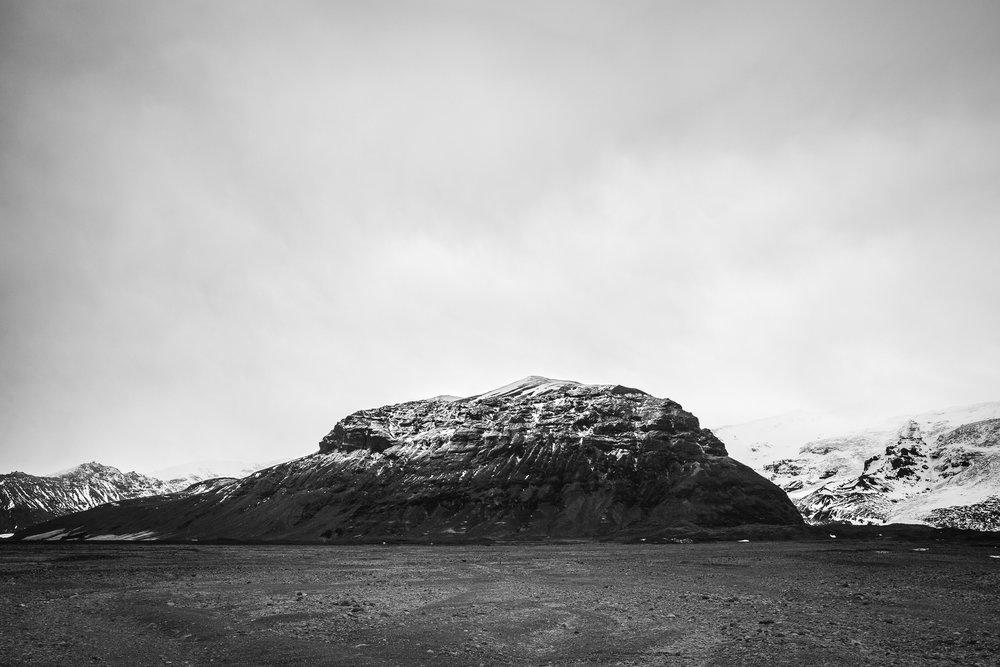 30for30_Iceland-1128.jpg