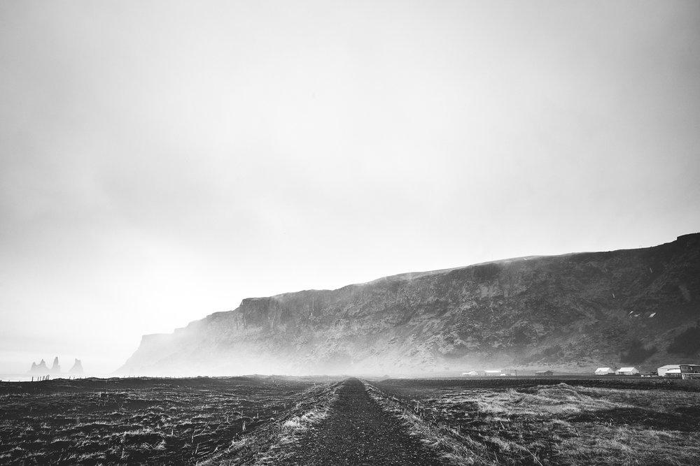 30for30_Iceland-1196.jpg