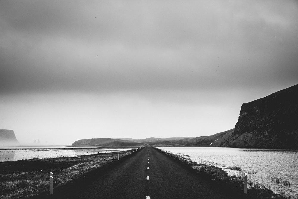 30for30_Iceland-1427.jpg