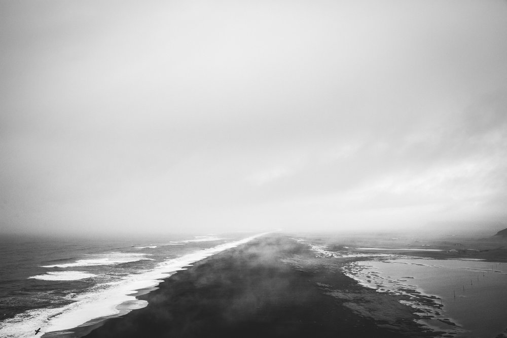 30for30_Iceland-1442.jpg