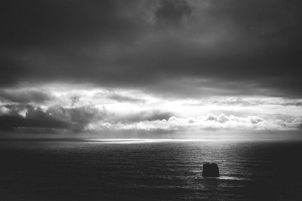 30for30_Iceland-1454.jpg