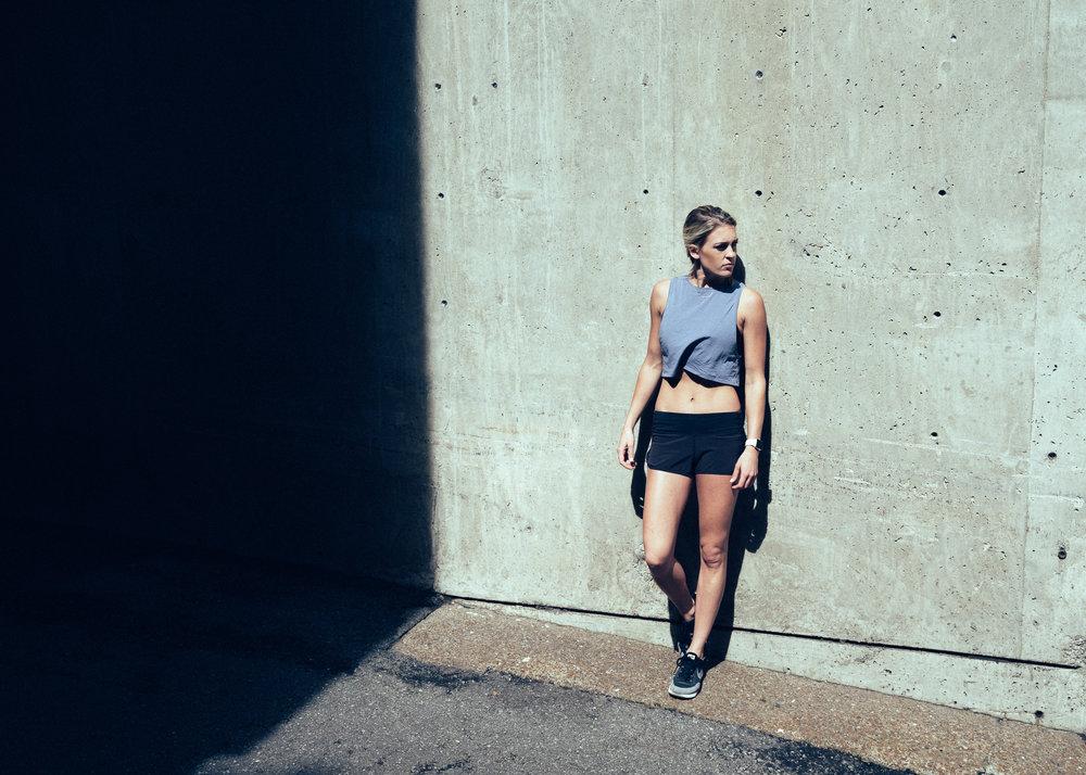 Brittany_RUN-3.jpg