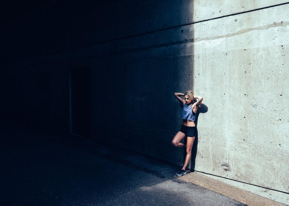 Brittany_RUN-34.jpg