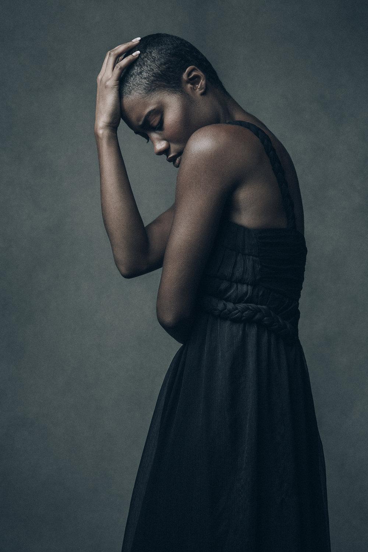 Christina_Wiggins-60-2.jpg
