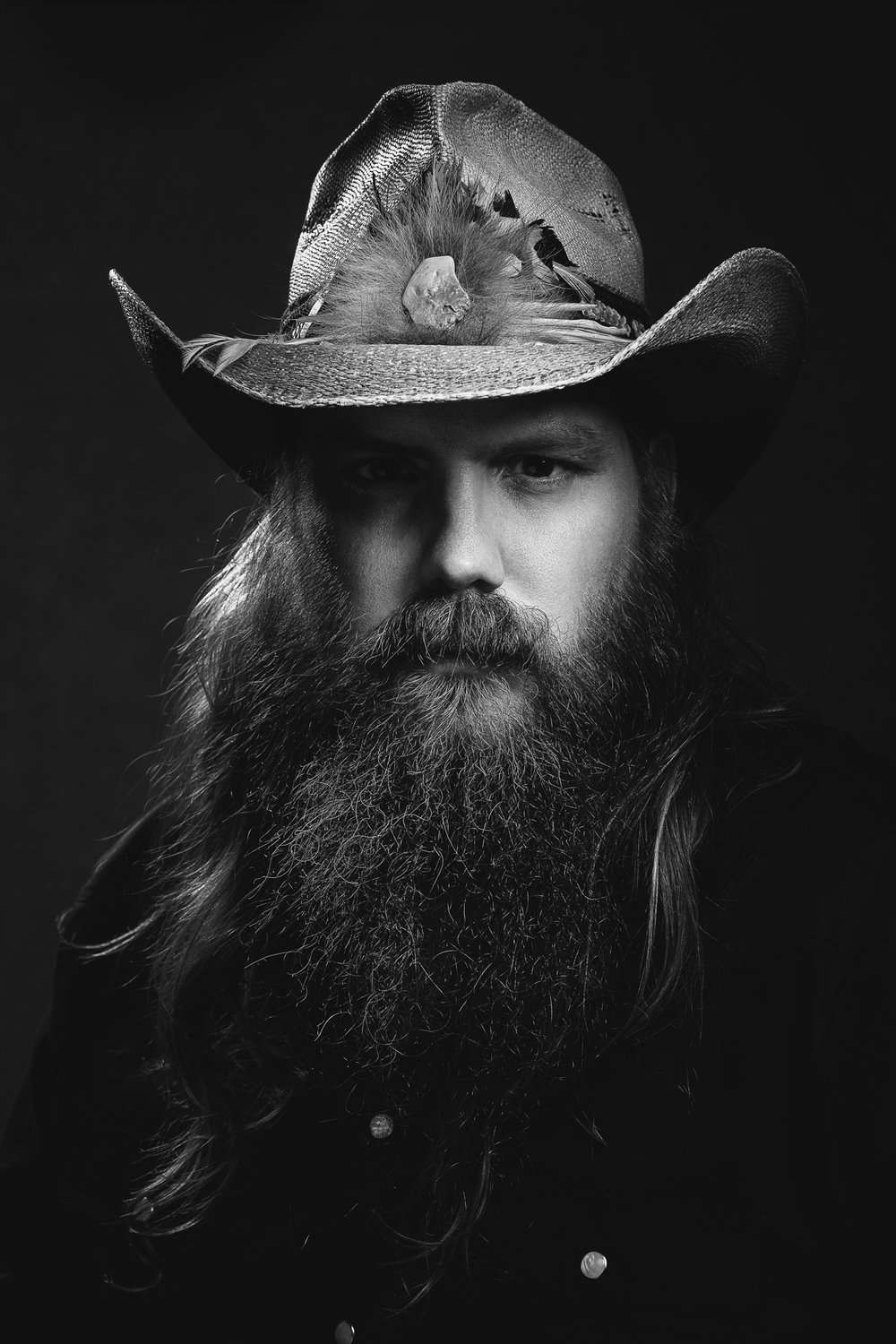 AOTY17_Chris_Stapleton-23.jpg
