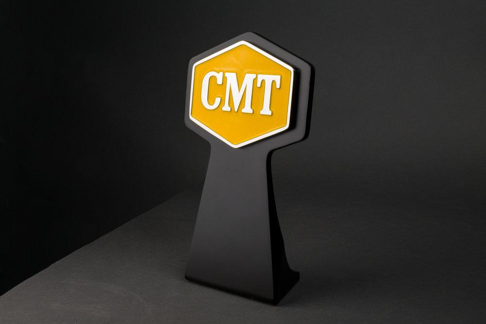 CMTMA18_Trophy-7-2.jpg