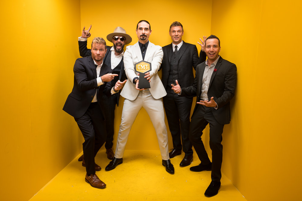 Backstreet Boys_0833.jpg