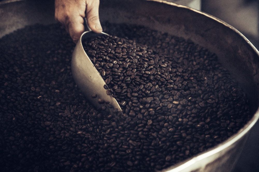 Mariposa_Coffee-143.jpg