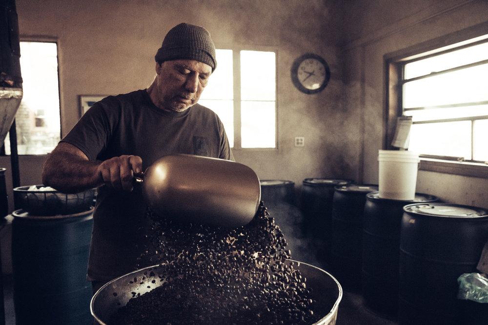 Mariposa_Coffee-217.jpg