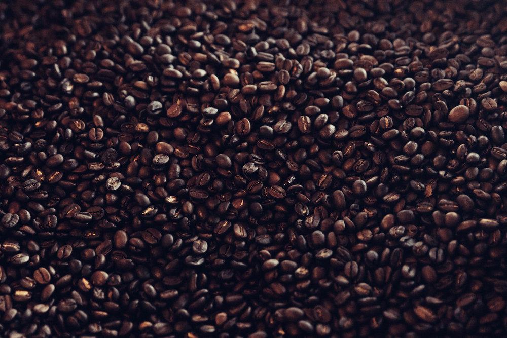 Mariposa_Coffee-226.jpg
