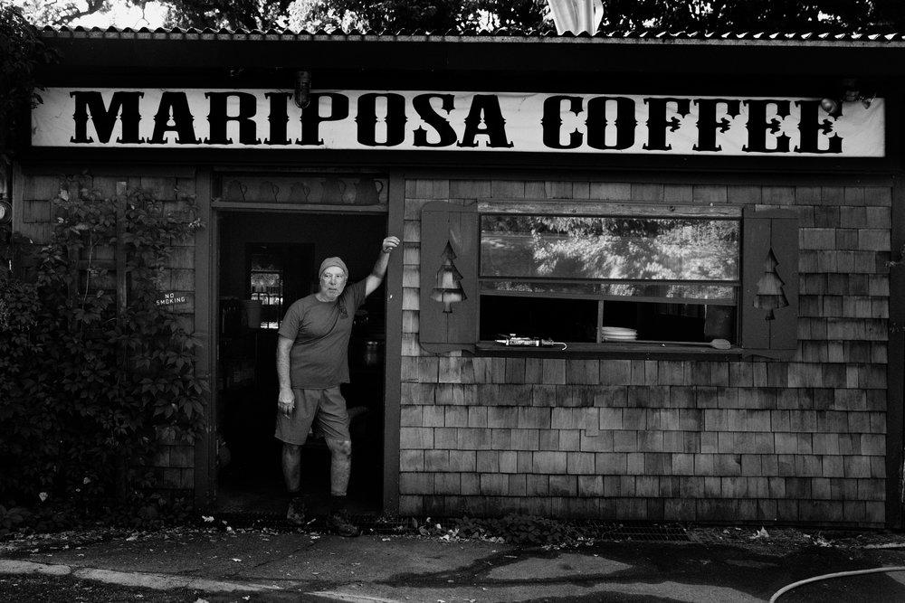 Mariposa_Coffee-292.jpg