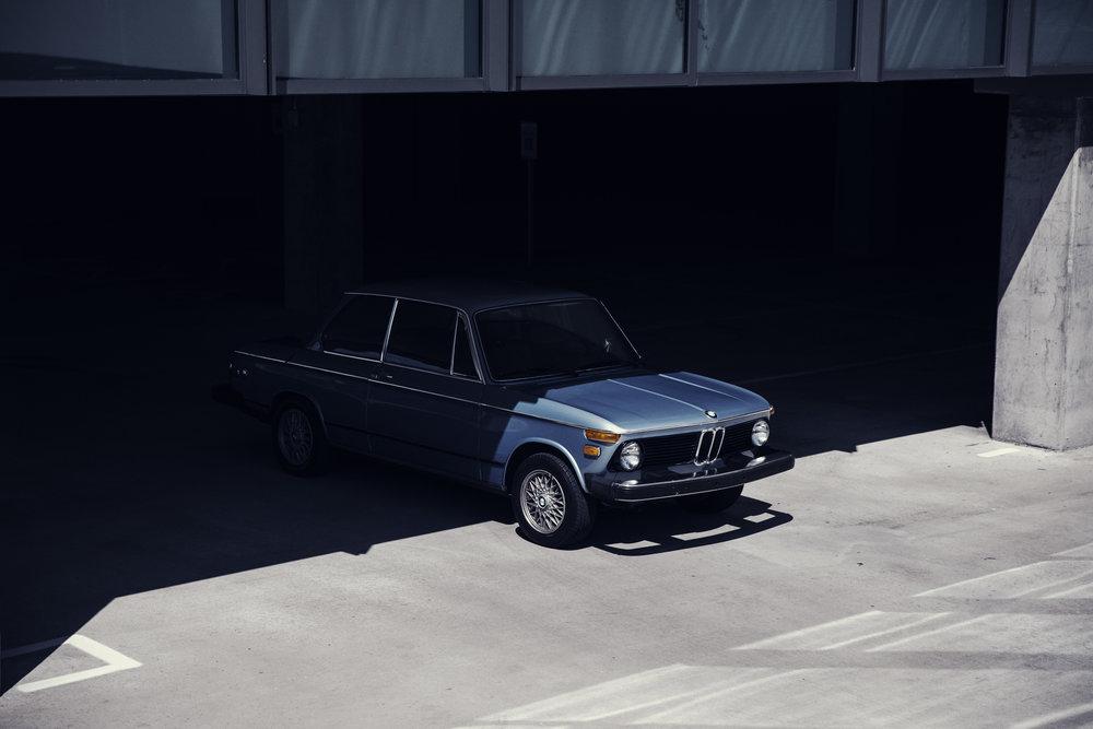 BMW_2002_test-6.jpg