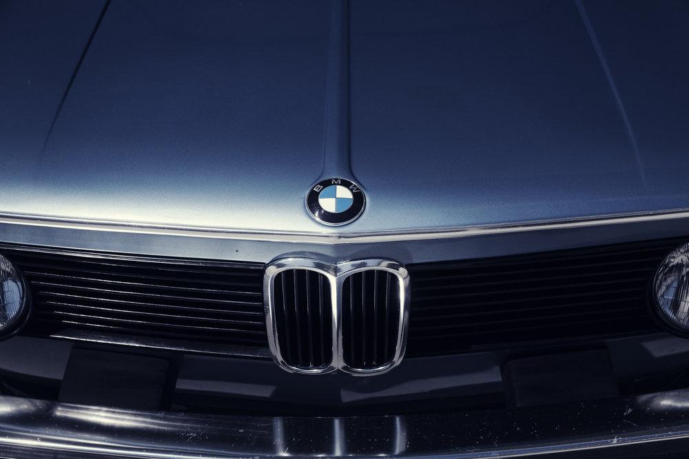 BMW_2002_test-42.jpg