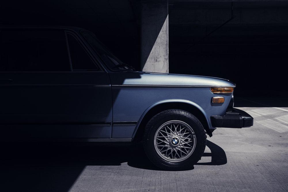 BMW_2002_test-63.jpg