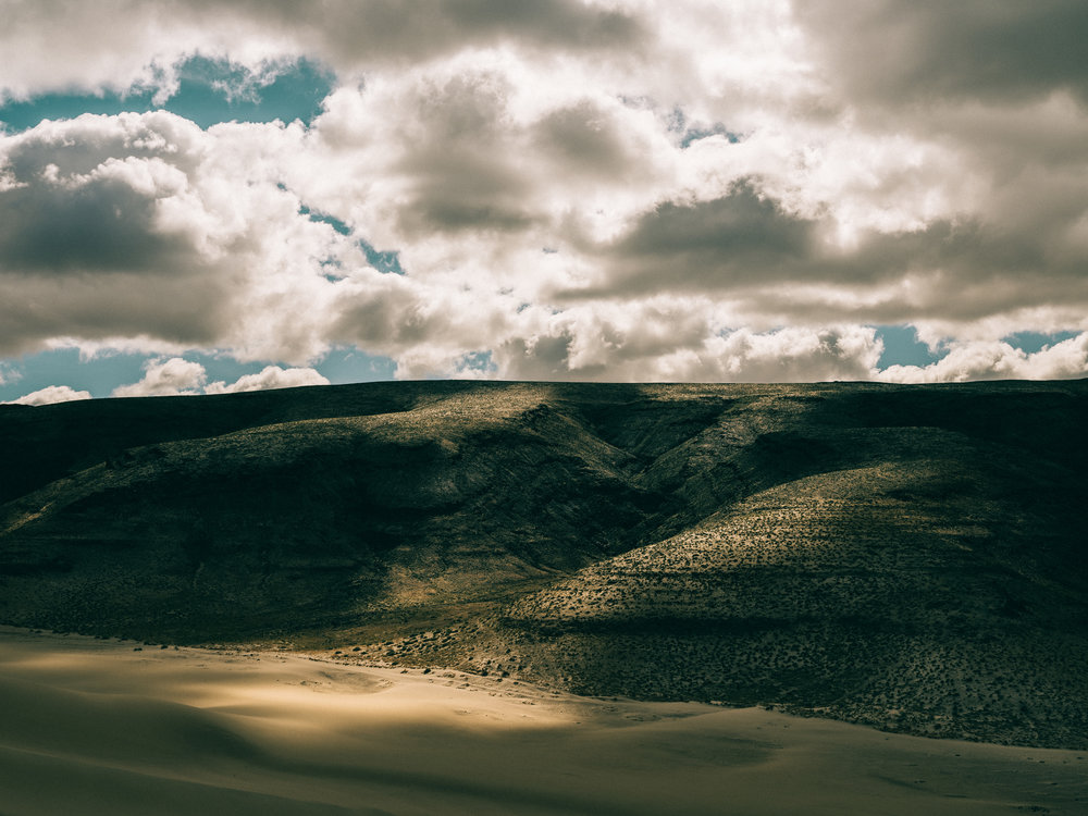 CMTWW_sand_mountian-46.jpg