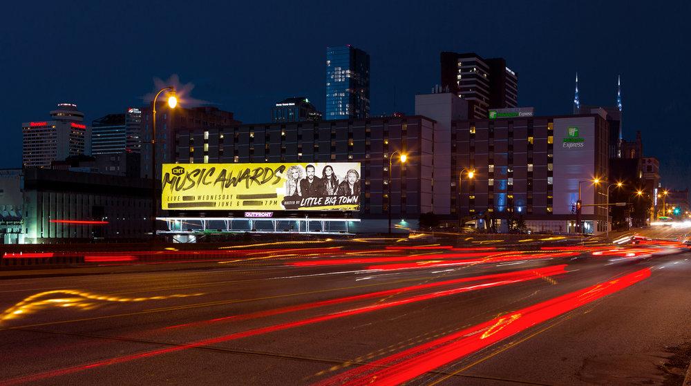 Broadway_Billboard.jpg