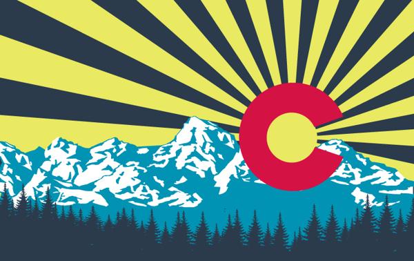 co.flag.2.jpg