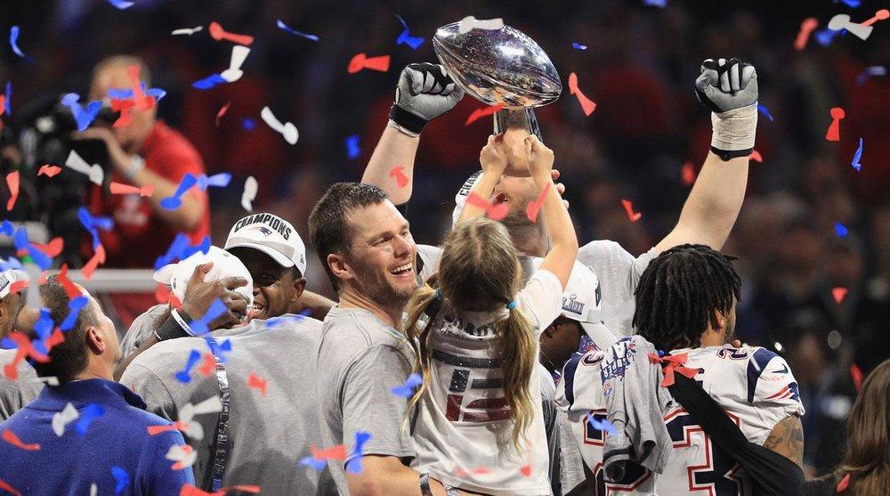 patriots-super-bowl-parade.jpg