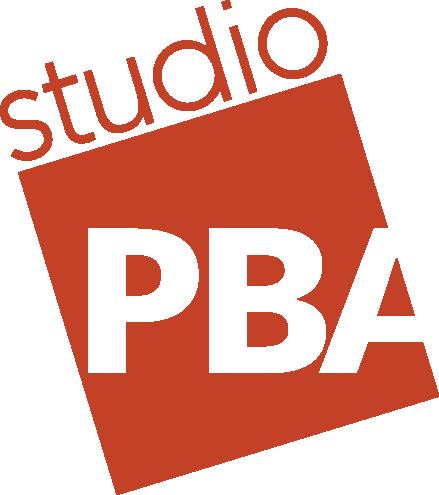 Studio PBA