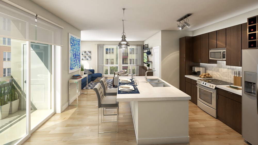 Broadstone on 9th - Unit Interior B3 Floor Plan.jpg
