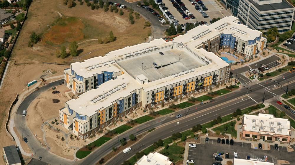 Lincoln Station_Aerial_9-28-15_2315_01.jpg