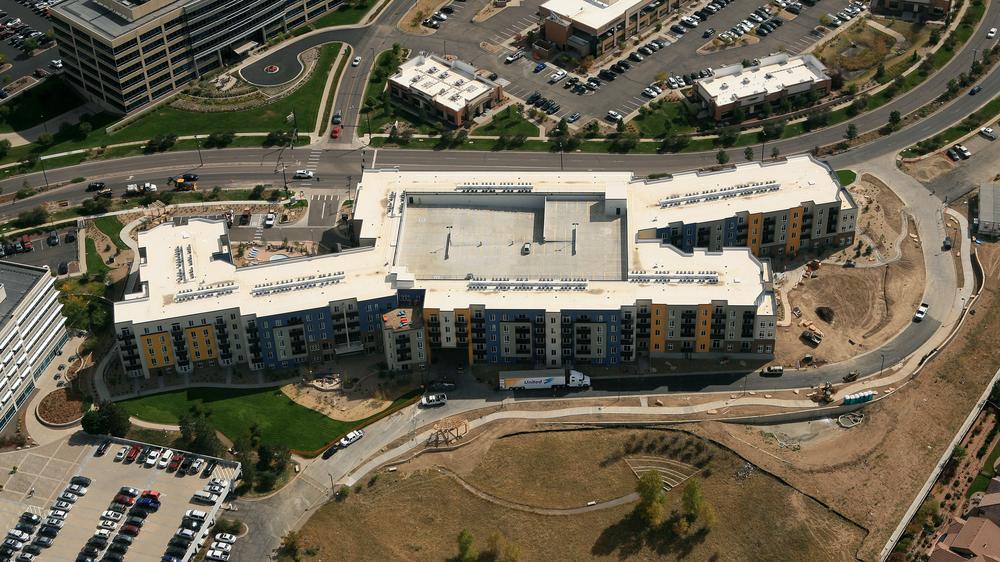 Lincoln Station_Aerial_9-28-15_2315_06.jpg