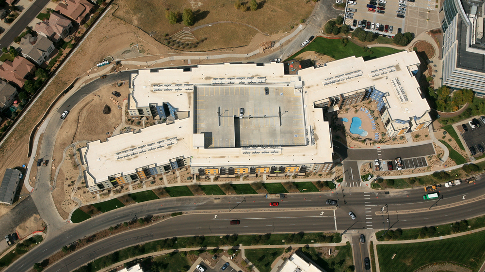 Lincoln Station_Aerial_9-28-15_2315_09.jpg