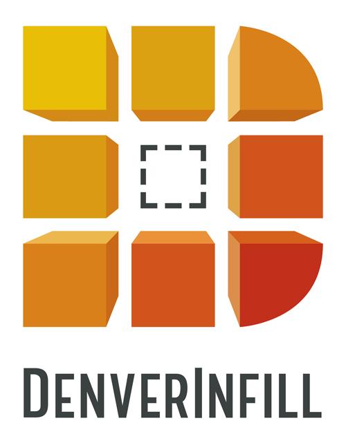 denverinfill_logo1.jpg