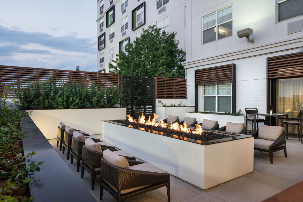 CY_DENUC_Outdoor_Patio_Fire_Pit.jpg