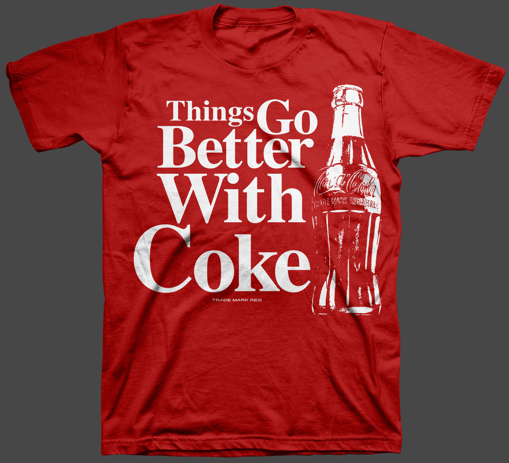 better with coke.jpg