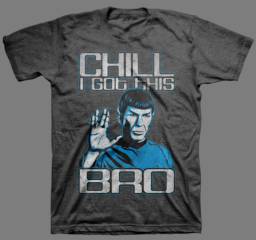 CHILL OUT SPOCK 2.jpg