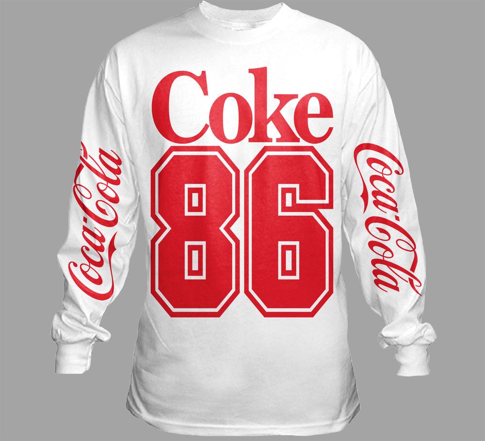 coke 86.jpg