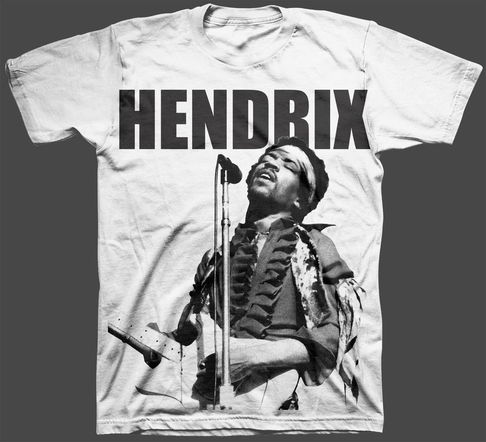 HENDRIX GROOVE.jpg