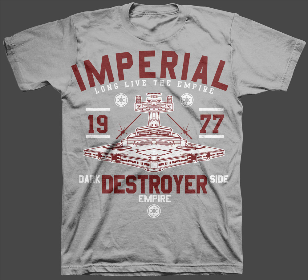 imperial destroyer.jpg