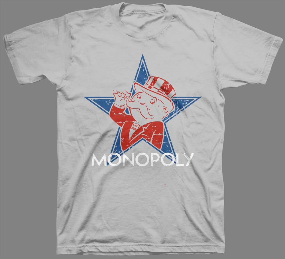 MONOPOLY 2.jpg