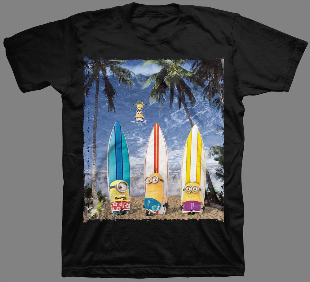 SURF MINIONS.jpg