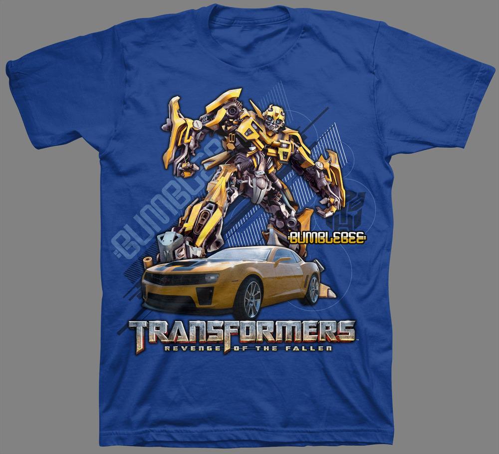 TRANFORMERS 1.jpg