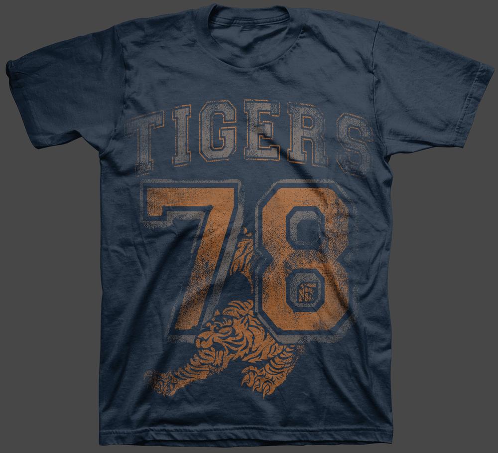 78 TIGERS.jpg