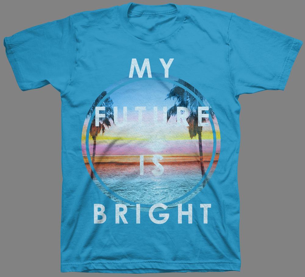 bright future.jpg