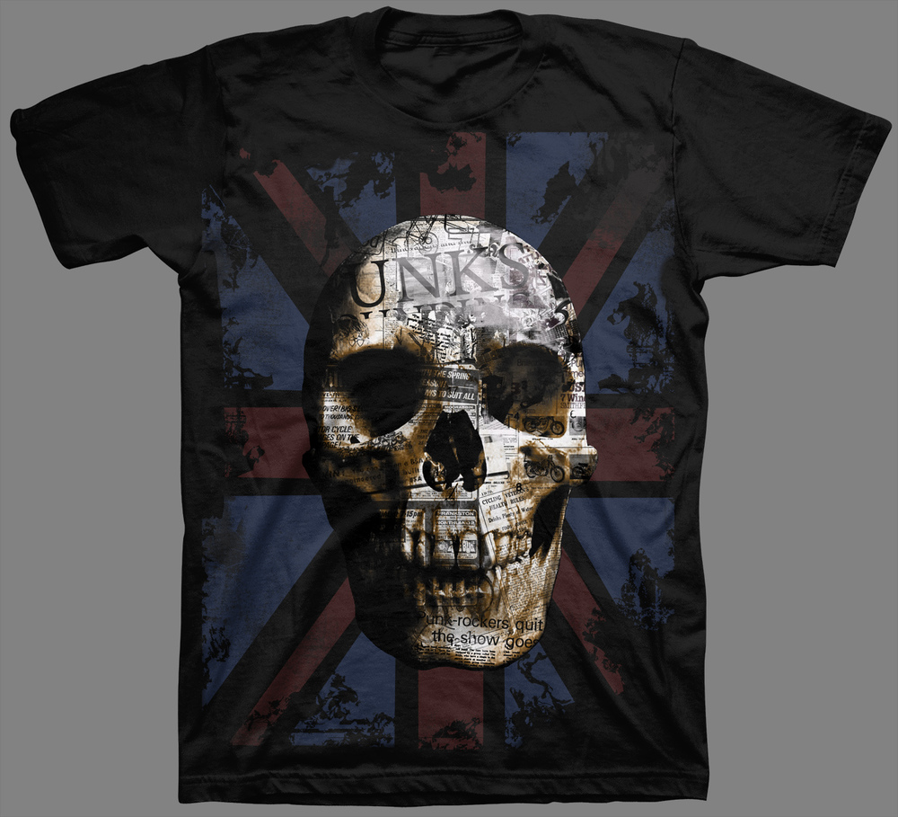 brit skull.jpg