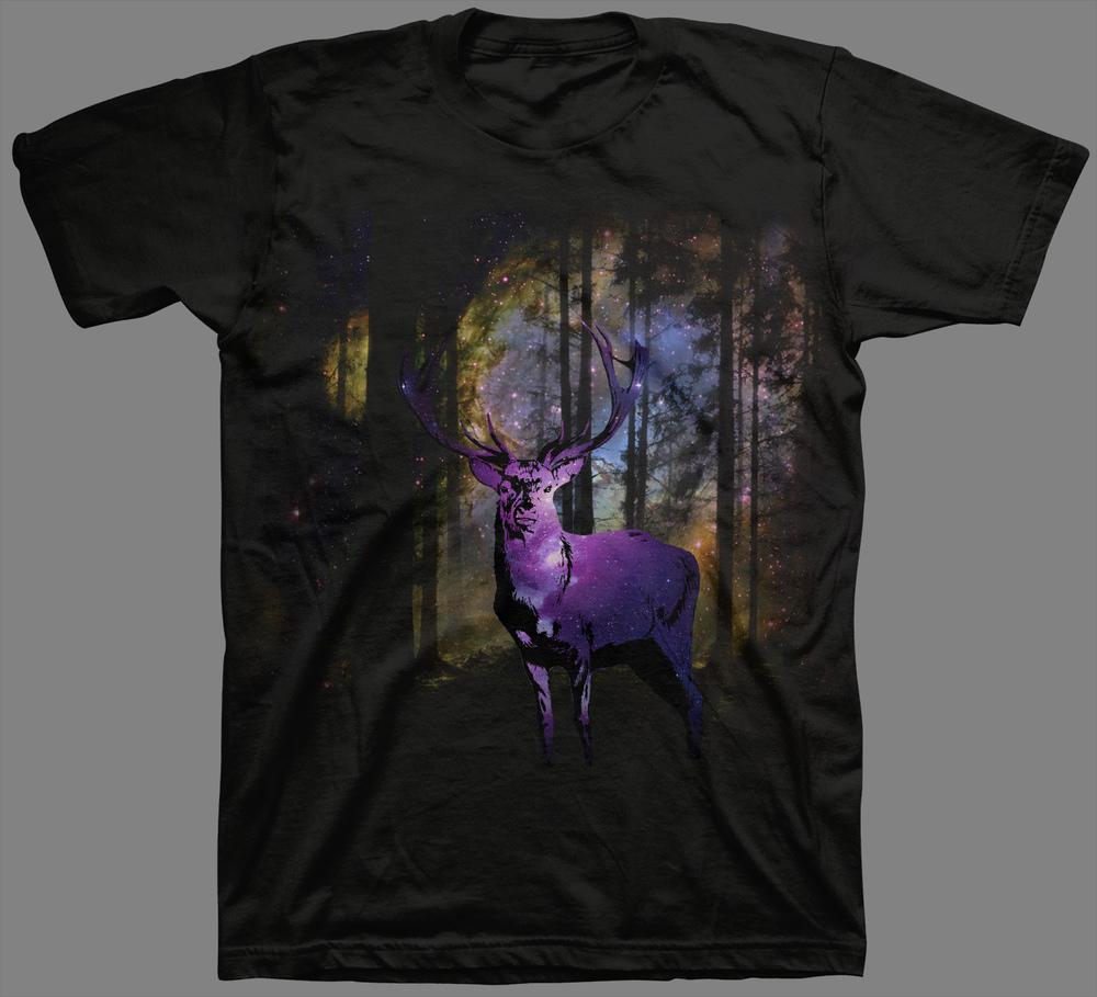 deer space.jpg
